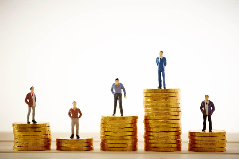 経営資源の有効活用に役立つ正しい3つの見方は?