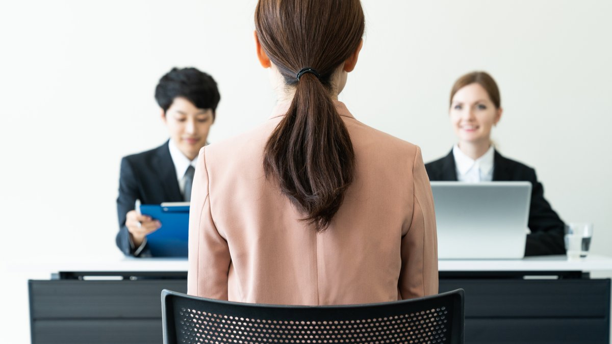 企業にとっての重要な経営課題!人材採用を行う際のポイントを解説