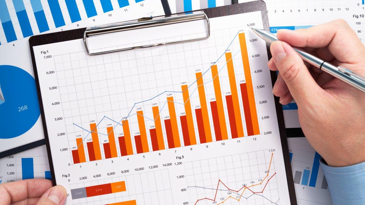 経常利益の上がる「経営計画書」の作り方のコツとは?