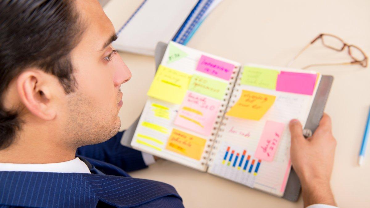 経営計画書と経常利益の重要性とは