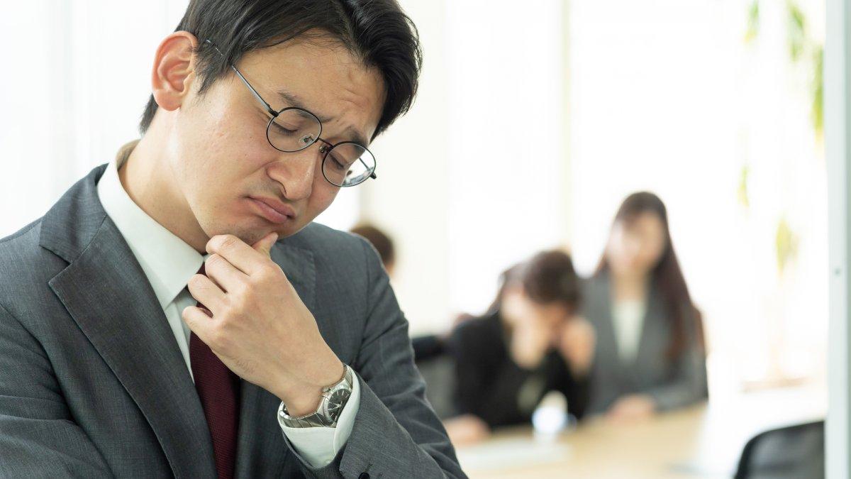 経営における「計画倒れ」は何を意味する?解決へのヒントとは