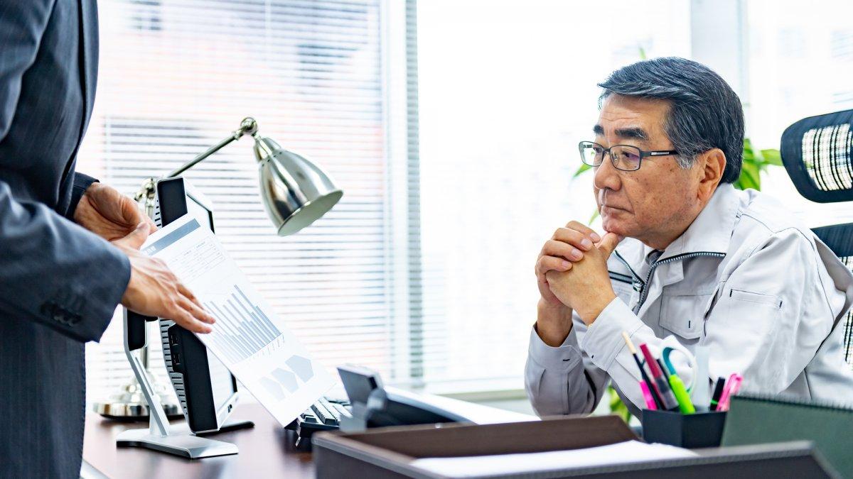 実質無借金経営とはどういう意味?知っておきたい企業とキャッシュの関係