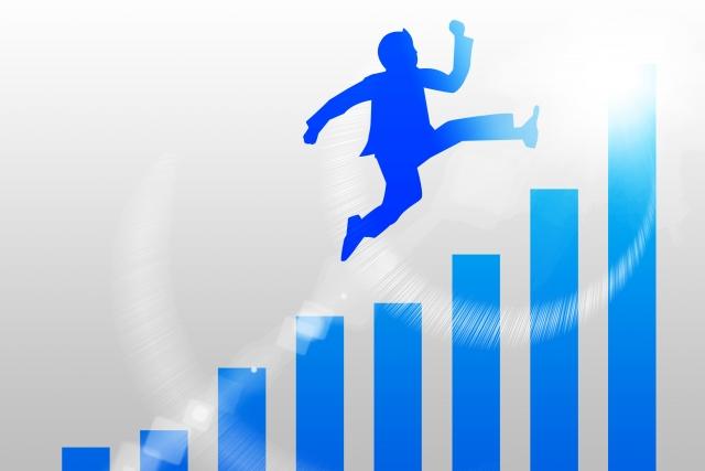 マネジメントの意味とは?部下のやる気を引き出すためには目標設定や管理が重要!