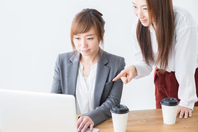 ○○のやりとりで上手くいく!働くうえで重要なコミュニケーションのポイント