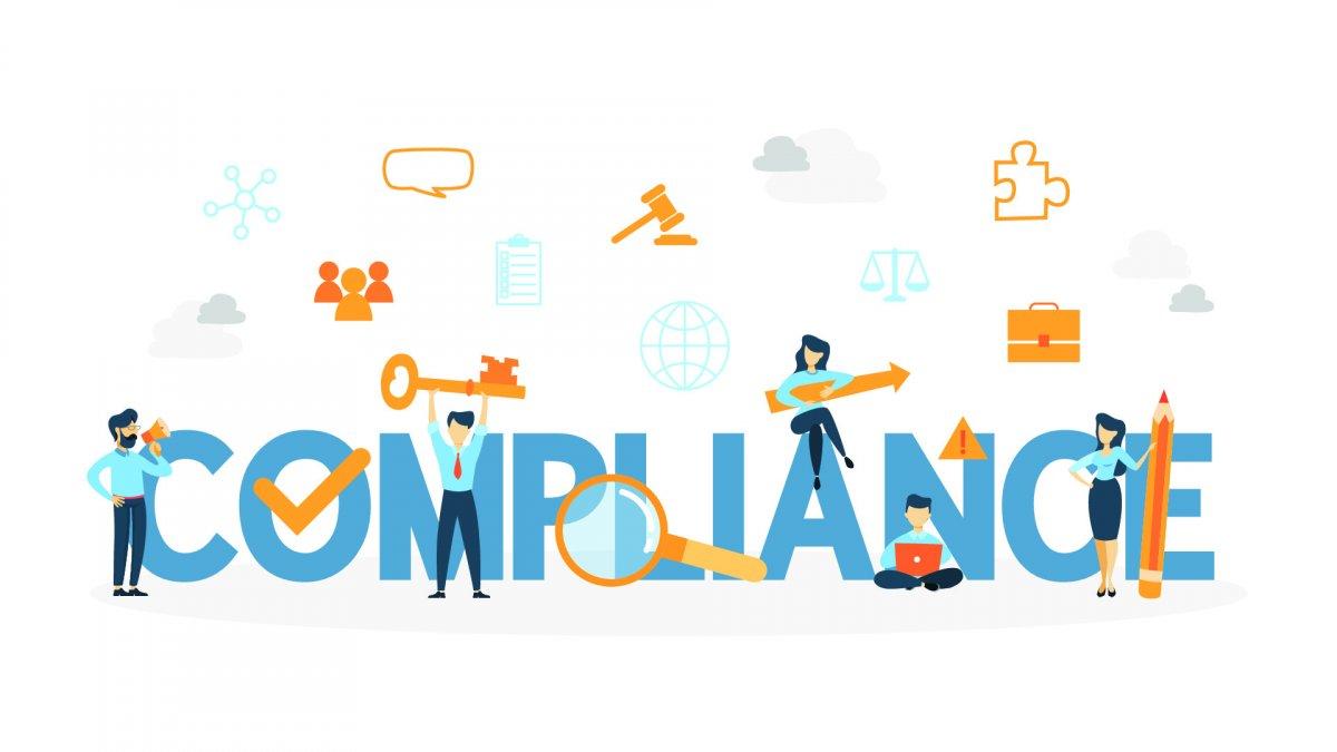 コンプライアンスや行動規範とは?各企業の事例をご紹介
