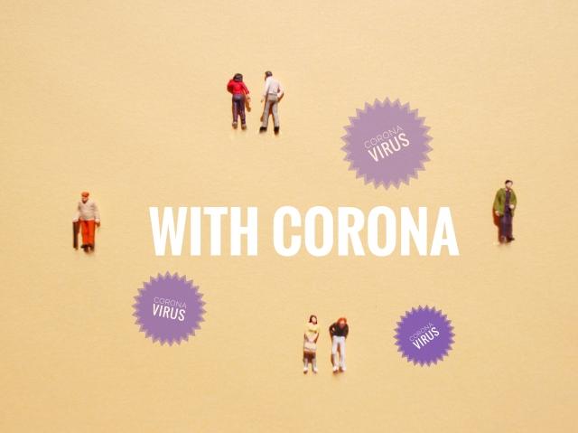 新型コロナウイルスに学ぶ、企業に求められる危機管理