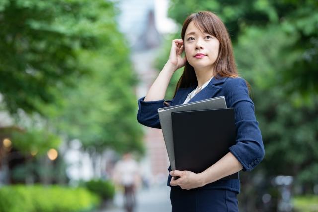 女性管理職は単に増やすだけではダメ?真に女性が活躍できる職場作りの方法