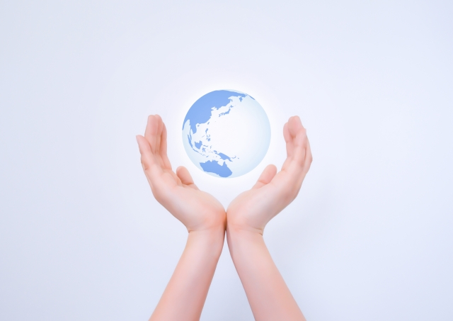 ESG経営とは?意味や戦略・ポイントなどを理解しよう!