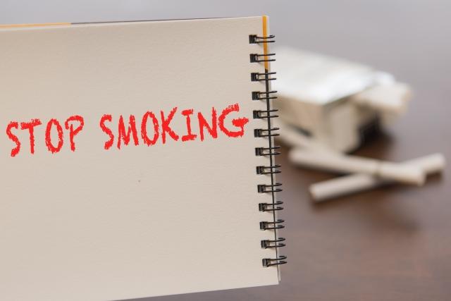 企業に求められる社内禁煙とは