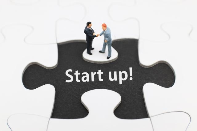 スタートアップ企業が抱える課題とは?課題を洗い出して解決策を導き出そう