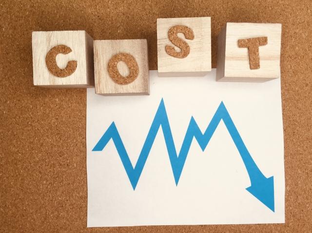 コスト削減の必要性と方向性を理解して企業を成長させよう