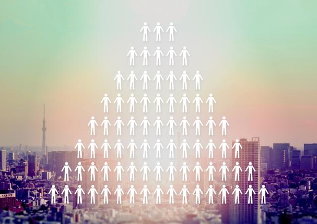 企業の成長に大きな影響力を及ぼす「組織力」強化のためにはどうしたら良いのか?